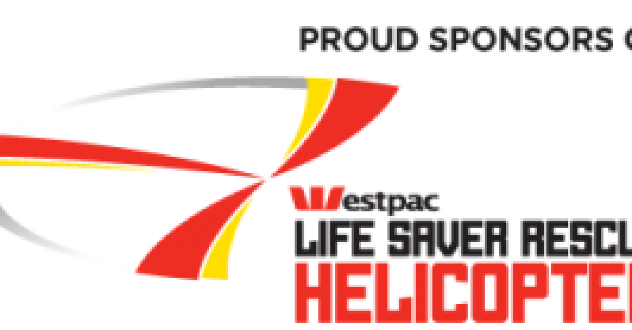 westpac-helicopter-logo